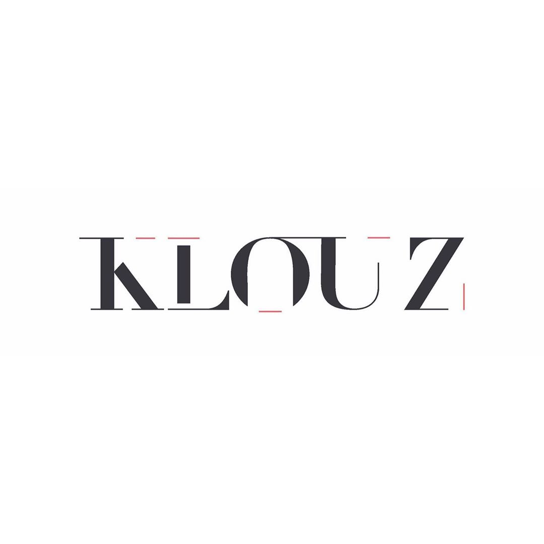 We offer global concierge services and solutions, Klouz Concierge Andorra Specialized service optimized to help in the day-to-day management in Andorra of the individual and family tasks