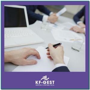 Necesitas nuestros servicios? Kfgest.com kfgest.com Necessites els nostres serveis?