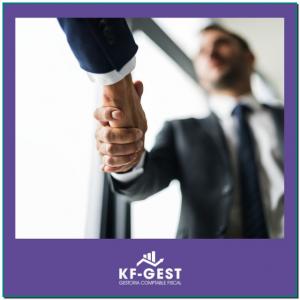 Crea una empresa de éxito gracias a KFGest Gestoría Andorra y deja que en KFGest nos ocupemos de todo. Desde los trámites de constitución de sociedades y apertura de comercios